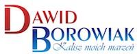 Dawid Borowiak